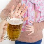 ダイエット中でもお酒が飲みたい人は飲み方とおつまみを工夫!