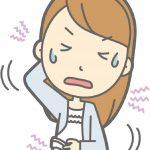 冬の乾燥肌の原因と対策、かゆみが出たら適切な処置を!
