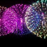 刈谷わんさか祭り花火大会2017の日程、穴場スポットや駐車場情報