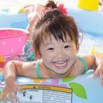 ラグーナテンボスのプールの混雑時期、持ち込みや有料休憩所の解説