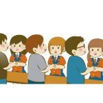 乃木坂46の全国握手会の流れや時間、まとめ出しやグッズ販売は?