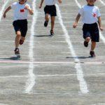 足が速くなる走り方とコツ、筋トレで必要な筋肉を鍛えよう!
