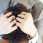 仕事を辞める一番の原因は人間関係!悩むならリスクを考えて