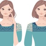 シミの予防に効果のある食事や飲み物、ビタミンCの説明