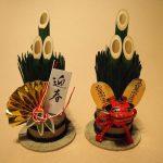 正月飾りの門松を飾る意味、時期や飾り方って知ってる?