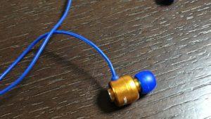 『carrot one TITTA』は素直で良い音を届けてくれる最高のイヤホン!