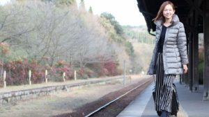 女性の一人旅は危険!注意点を踏まえておすすめに遊びに行こう
