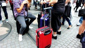 卒業旅行に大学生が行く時の予算は?海外と国内のおすすめ紹介