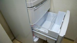 冷蔵庫の寿命の年数は大きさで変わらない!?判断材料は4つ