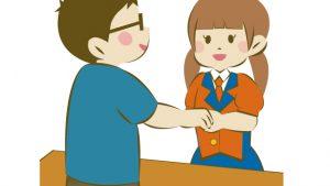 AKB48の全国握手会の流れと待ち時間、まとめ出しの解説