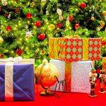 クリスマスプレゼントで男の子に人気な物、4・5・6歳編!