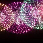 四日市花火大会2017年の日程と穴場、駐車場情報
