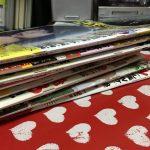 雑誌は解体して保管しよう!解体方法と保管の仕方を大公開